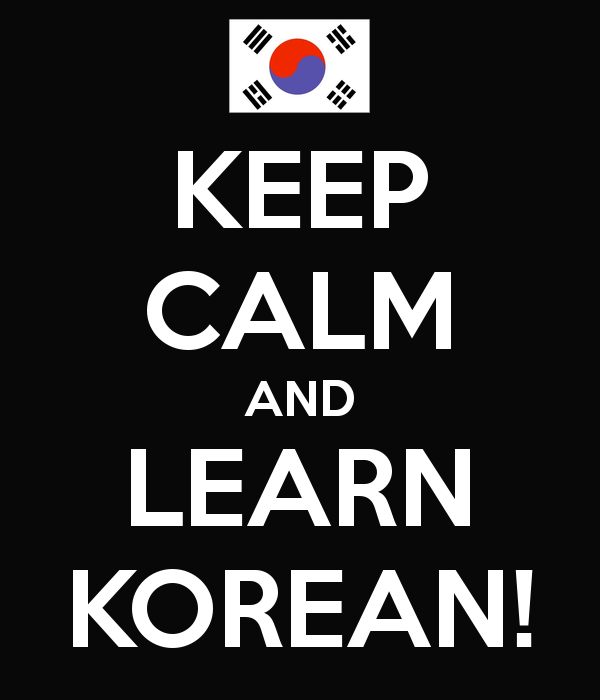 keep-calm-and-learn-korean-3