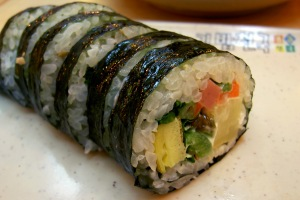 Kimbap_by_m-louis_in_Jongno-gu,_Seoul