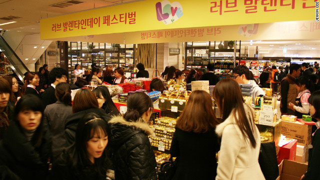 130214175920-valentines-day-south-korea-story-top