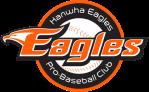 hanhwa_eagles