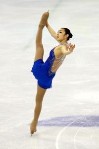 Kim Yeona