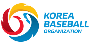 The Korea Baseball Organization (KBO) also organises the KBO League, and the KBO Futures League. The latter is for prospective players from High Schools
