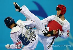 Lee Dae Hoon 2