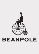 Bean_Pole_logo