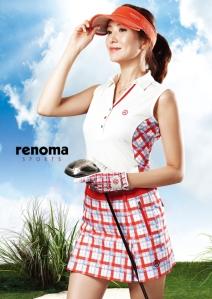 renoma 2