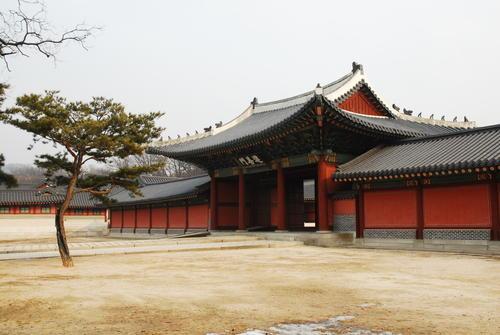 Changdeokgung Complex.jpg
