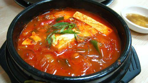 Korean_stew-Kimchi.jpg