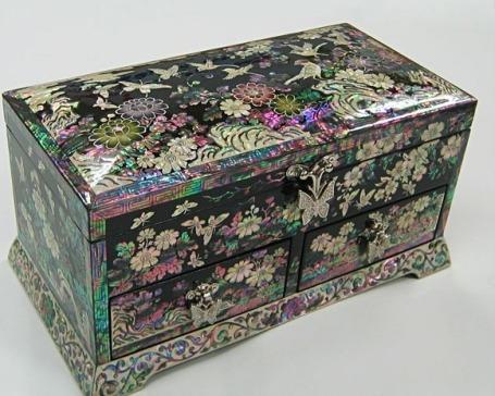 Najeon box