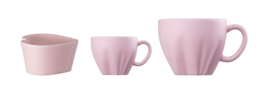 Cups and Mugs.png
